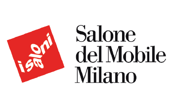 Salon mobile milan Axodeco